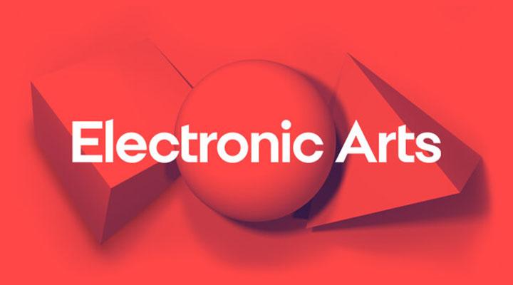 EA asegura que quiere dar más libertad creativa a sus estudios