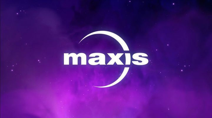 Lost Astral: así podría ser el nuevo juego de Maxis